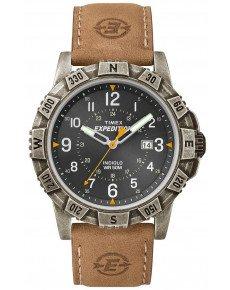 Мужские часы TIMEX Tx49991