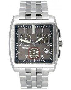 Мужские часы TIMEX Tx22232