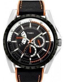 Мужские часы TIMEX Tx2m428