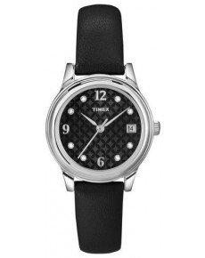 Женские часы TIMEX Tx2n450
