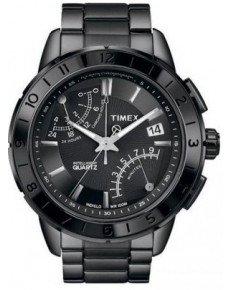 Мужские часы TIMEX Tx2n500