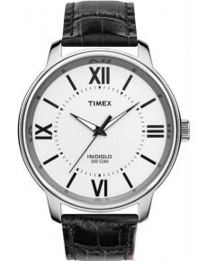 Мужские часы TIMEX Tx2n691