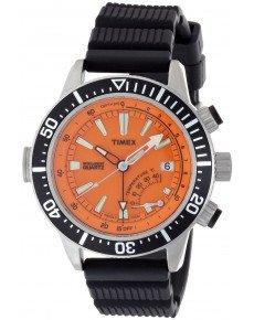 Мужские часы TIMEX Tx2n812