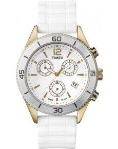 Женские часы TIMEX Tx2n827