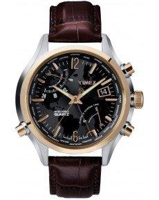 Мужские часы TIMEX Tx2n942