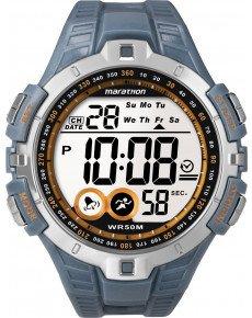 Мужские часы TIMEX Tx5k424
