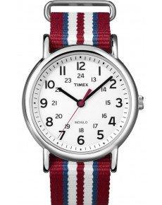 Мужские часы TIMEX Tx2n746
