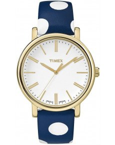Женские часы TIMEX Tx2p63500
