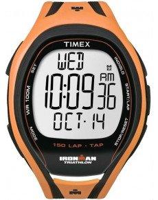 Мужские часы TIMEX Tx5k254