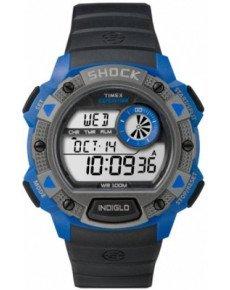 Мужские часы TIMEX Tx4b00700