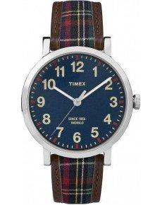 Мужские часы TIMEX Tx2p69500