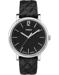 Женские часы TIMEX Tx2p71100