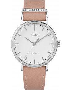 Женские часы TIMEX Tx2r70400