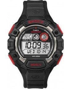 Мужские часы TIMEX Tx49973