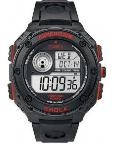 Мужские часы TIMEX Tx49980