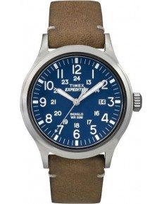 Мужские часы TIMEX Tx4b01800