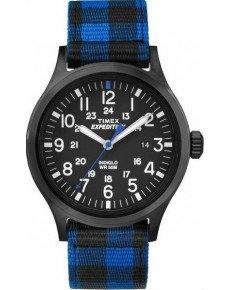 Мужские часы TIMEX Tx4b02100