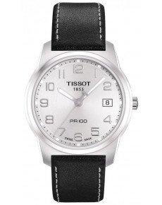 Мужские часы TISSOT T049.410.16.032.01 PR 100