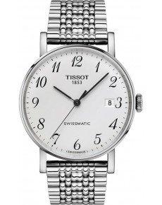 Часы TISSOT T109.407.11.032.00