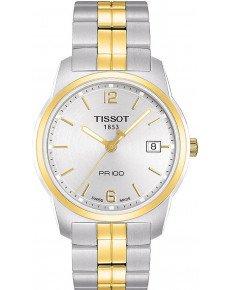 Мужские часы TISSOT T049.410.22.037.00 PR 100