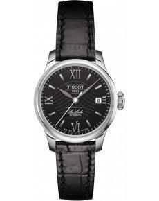 Часы TISSOT T41.1.123.57