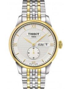 Часы TISSOT T006.428.22.038.01