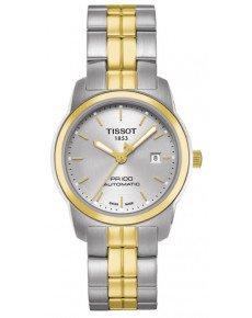 Женские часы TISSOT PR 100 T049.307.22.031.00