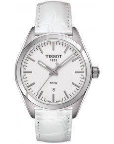 Женские часы TISSOT T101.210.16.031.00