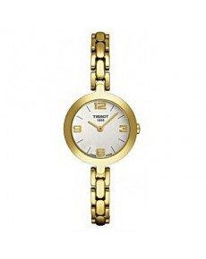 Женские часы TISSOT T003.209.33.037 FLAMINGO