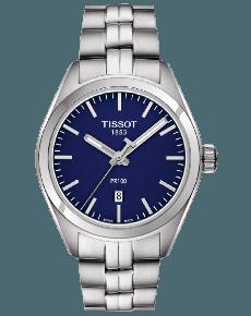 Женские часы TISSOT T101.210.11.041.00