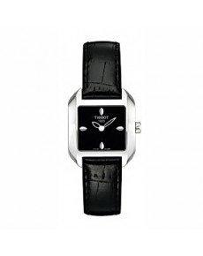 Женские часы Tissot T-WAVE T02.1.225.51