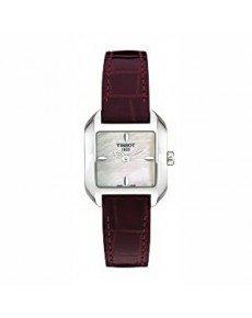 Женские часы TISSOT T02.1.265.71 T-WAVE