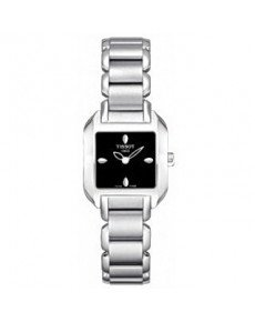 Швейцарские часы Tissot T-WAVE T02.1.285.51