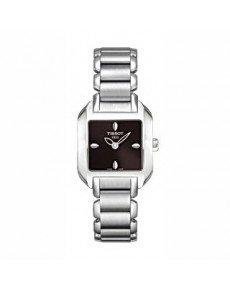 Швейцарские часы Tissot T-WAVE T02.1.285.61