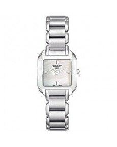 Швейцарские часы Tissot T-WAVE T02.1.285.71