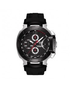 Мужские часы TISSOT T048.427.27.057.00
