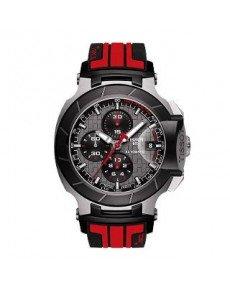 Мужские часы TISSOT T048.427.27.061.00