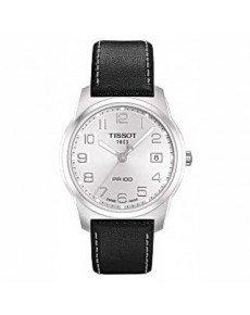Мужские часы TISSOT T049.410.16.032.00 PR 100