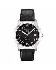 Мужские часы TISSOT T049.410.16.053.00 PR 100