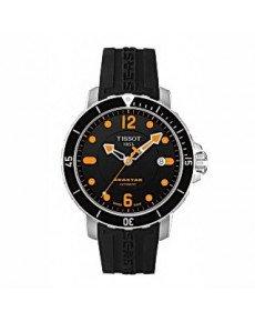 Швейцарские часы Tissot Seastar 1000 T066.407.17.057.01