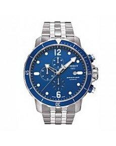 Швейцарские часы Tissot Seastar 1000 T066.427.11.047.00