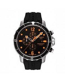 Швейцарские часы Tissot Seastar 1000 T066.427.17.057.01