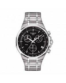 Часы Tissot 1853: цены