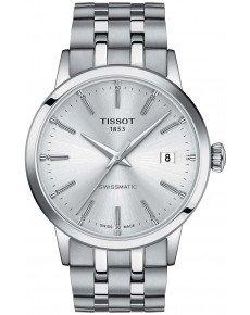 TISSOT CLASSIC DREAM SWISSMATIC T129.407.11.031.00