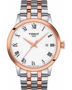 TISSOT CLASSIC DREAM T129.410.22.013.00