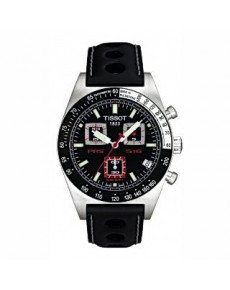 Мужские часы TISSOT T91.1.426.51 PRS 516