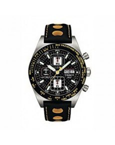 Швейцарские часы Tissot PRS 516 T91.1.427.81