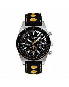 Мужские часы TISSOT T91.1.428.51 PRS 516