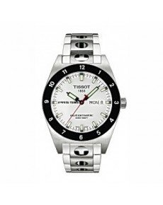 Швейцарские часы Tissot  PRS 516 T91.1.483.31
