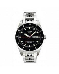Швейцарские часы Tissot PRS 516 T91.1.483.51